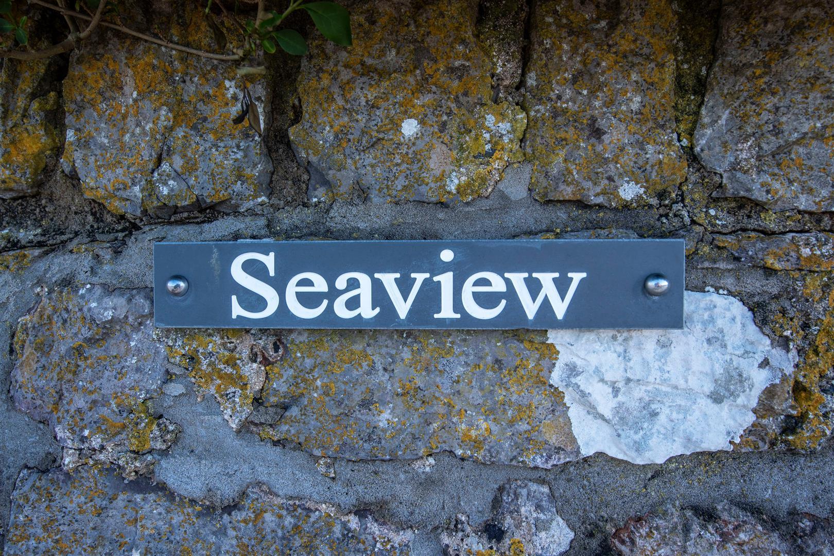 Sea View, Middleton, Rhossili, SA3 1PL